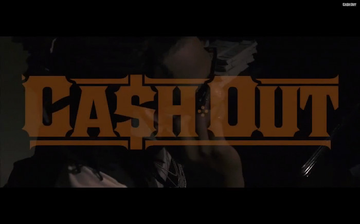 Ca$h Out – The Plug