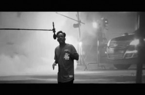 Dizzy Wright – State Of Mind (Video)
