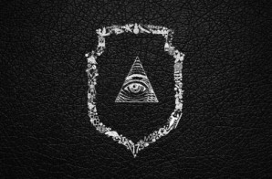 Jeezy – Seen It All (Tracklisting)