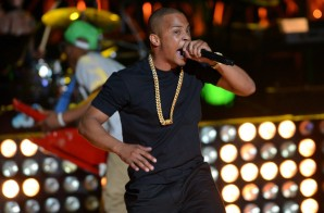 T.I. Is Set For His Sixth Performance At The 2014 BET Hip-Hop Awards