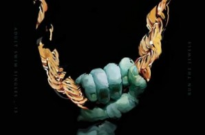 Run The Jewels – Oh My Darling Don't Cry
