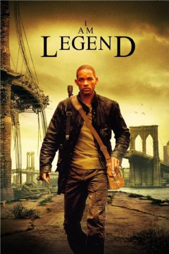 i am legend genre essay The horror genre in i am legend by richard matheson more about i am legend film analysis essay the horror genre in i am legend by richard matheson.