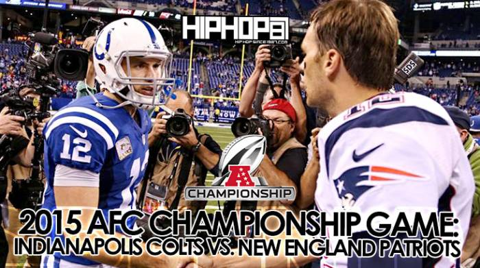 ncaa championship predictions online patriots game