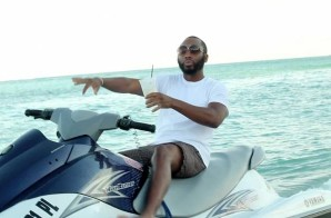 Neef Buck – Why Not? (Official Video)