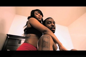 T. Dot – Tell Me (Video)