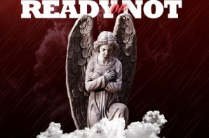 K-Dubb x Leen Bean x Asia Sparks – Ready Or Not