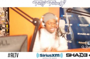 Scarface – Toca Tuesdays (Freestyle) (Video)
