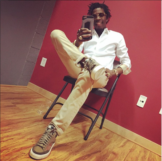 Rich Homie Quan Issues Public Apology For The Lyrical Content Of His