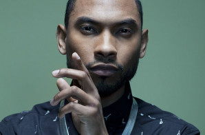 R&Beef?: Miguel Says He Makes Better Music Than Frank Ocean!