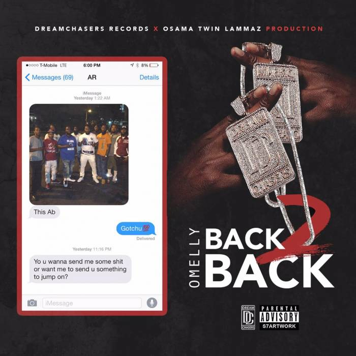 Lyric freestyle diss lyrics : Omelly – Back To Back Freestyle | Home of Hip Hop Videos & Rap ...