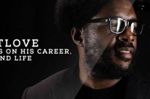 Questlove Reflects On His Career, Music & Life On Hot 97's The Reflection (Video)