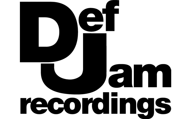 def jam claims top spot as most successful hip-hop record label
