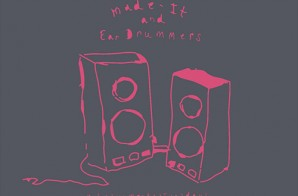 Mike WiLL Made It – #InstrumentalTuesdays Vol. 22