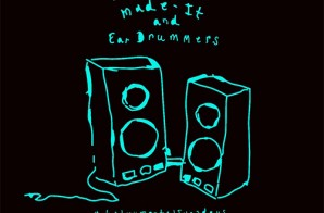 Mike WiLL Made It – #InstrumentalTuesdays Vol. 19