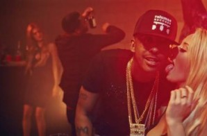 Gillie Da Kid – Single (Official Video)