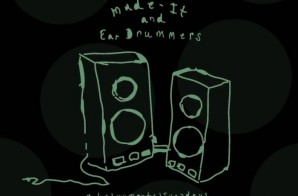 Mike WiLL Made It – #InstrumentalTuesdays Pt.23