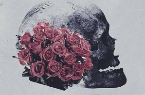 Leen Bean – Roses (Prod by Don Cheese)