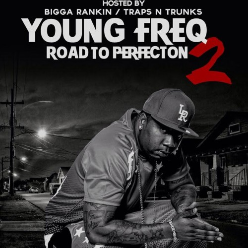 yf-500x500 Young Freq - Road To Perfection 2 (Mixtape)