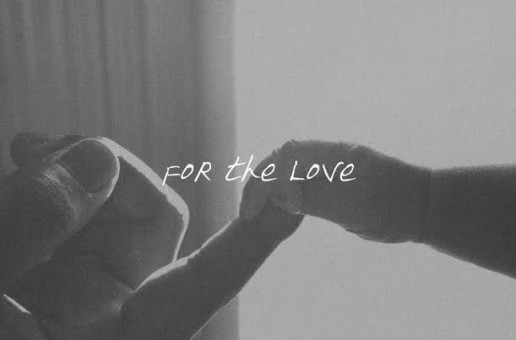 Tim Gent – For The Love (EP)