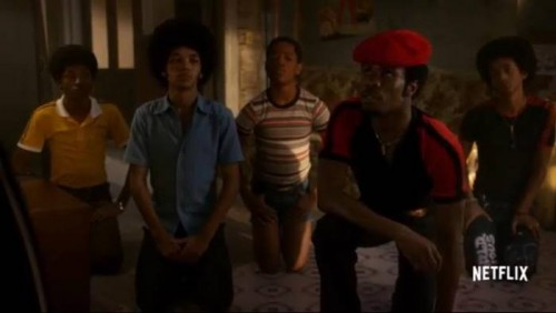tgd-500x282 Netflix Introduces New Series 'The Get Down' Documenting The Birth Of Hip-Hop (Video)