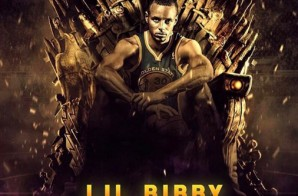 Lil Bibby – Steph Curry