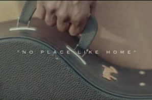 Sy Ari Da Kid – No Place Like Home (Video)