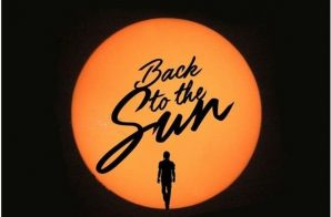 Wale – Back To The Sun