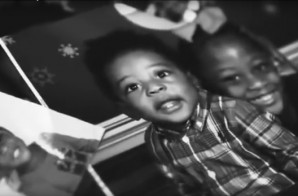 Ace Hood – Father's Day (Video)