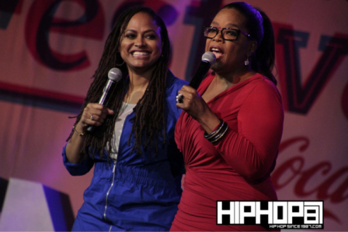 ava-duvernay-introduces-the-cast-of-owns-queen-sugar-during-essence-fest-2016-video.jpg