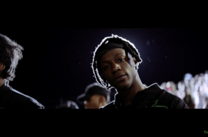 Joey Bada$$ – Devastated (Video)