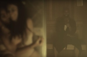 Joe Budden – Flex Ft. Fabolous & Tory Lanez (Video)