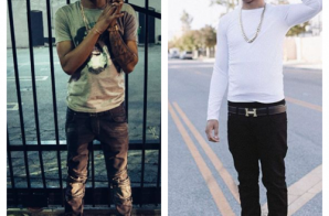 Toad's Place Security Guard Speaks About G Herbo And Lil Bibby Brawl In CT (Video)