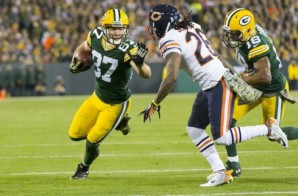 TNF: Chicago Bears vs. Green Bay Packers (Week 7 Predictions)