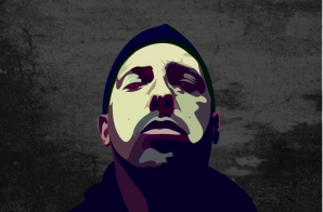 Termanology – I Dream B.I.G. Ft. Styles P & Sheek Louch