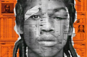 Meek Mill – DC4 (Album)