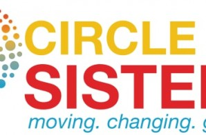 Mothers of Eric Garner & Oscar Grant Speak At Circle of Sisters Expo