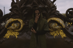 Ab-Soul – Braille Ft. Bas (Video)