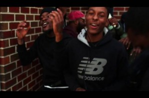 OBHGG MONE & NOBRAKES BRAS – CHOWDER (Shot By Mody Good)