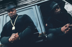 Smoke DZA x Pete Rock – Limitless Ft. Dave East