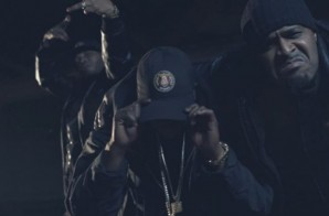 The LOX – Don't You Cry (Video)