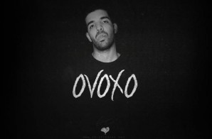 Drake To Open OVO Flagship Store In New York City