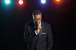 Arsenio Hall Added To WBLS April Fools Day Comedy Show Line Up!