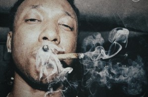 Scotty ATL – Smokin On My Own Strain (Mixtape)