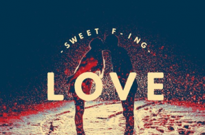 Alicia Keys – Sweet F'in Love (Prod. By Kaytranada)