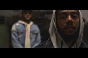 Jus Lavo – In Some Sh*t (Video)