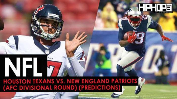 nfl predictions week 6 nfl divisional round