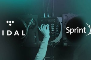Sprint Buys 33 Percent Stake In TIDAL For $200 Million!