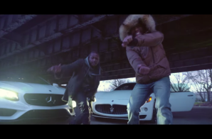 Young Chris – Everything They Need Ft. Neef Buck (Video)