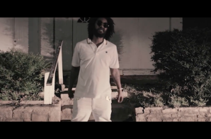 Cheif Green – Amen (Video)