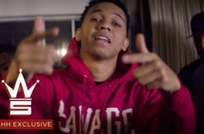 Lil Bibby – MOB (Video)